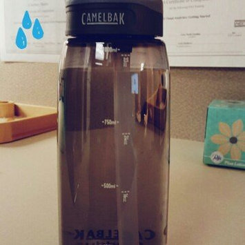 Photo of Camelbak® Eddy® Kids Water Bottles uploaded by Courtney B.