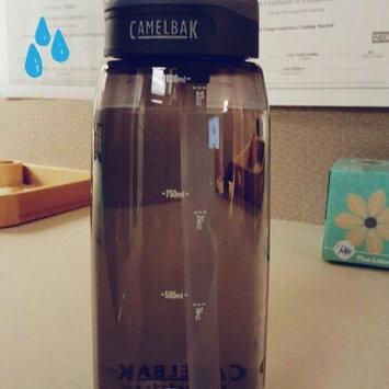 Photo of Camelbak® Eddy® Kids Water Bottles uploaded by Courtney B.