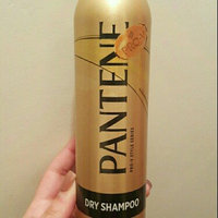 Pantene Dry Shampoo uploaded by Gina F.