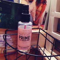 Victoria's Secret Prime And Set Makeup Spray uploaded by Kaylea A.
