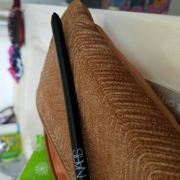 Photo of NARS Larger Than Life Long Wear Eyeliner uploaded by Brittney B.