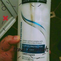 Tresemme Conditioner uploaded by Laura R.