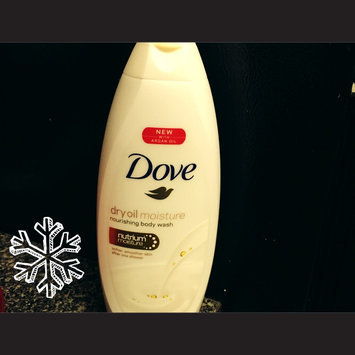 Dove Body Wash uploaded by Toni J.