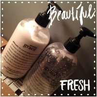 philosophy amazing grace firming body emulsion uploaded by Chasity D.