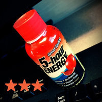 Pomegranate Regular Strength 5-hour ENERGY® Shot uploaded by Stephenie D.