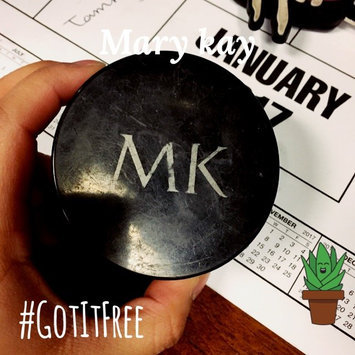 Mary Kay® Translucent Loose Powder uploaded by Judith B.