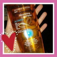 L'Oréal Advanced Haircare Extraordinary Oil Collection uploaded by Paula C.