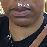 Smashbox Color Correcting Stick uploaded by Letitia B.