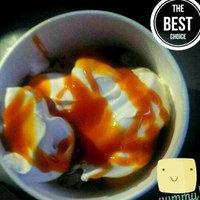 Tastykake® Mini Swirly Cupcakes uploaded by Sierra W.