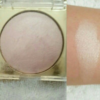 Measurable Difference Baked Face & Body Bronzer uploaded by Uuganzaya M.