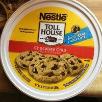 Nestlé Toll House Chocolate Chip Cookie Dough uploaded by Jennifer E.