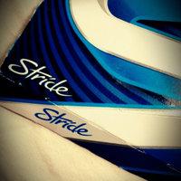 Stride Sugar Free Gum WinterBlue - 14 CT uploaded by Ashley W.