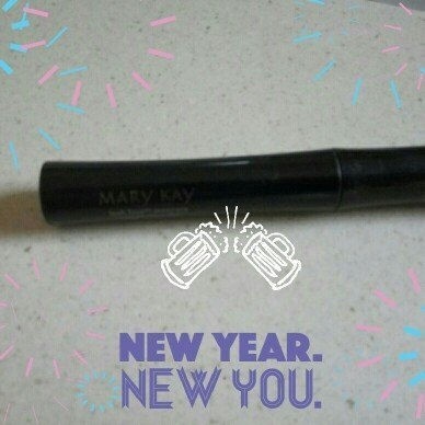 Mary Kay Lash Love Lengthening Mascara uploaded by Catarina J.
