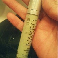 Urban Decay Naked Skin Color Correcting uploaded by Jessica K.