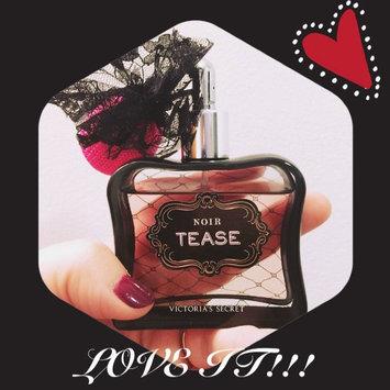 Victoria's Secret Noir Tease Eau De Parfum uploaded by Rachel W.