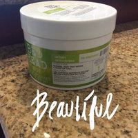 Bed Head Antidotes™ Re-energize Level 1 Treatment Mask uploaded by Kate L.