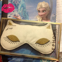 SEPHORA COLLECTION Cat Nap Sleep Mask uploaded by Dawn F.