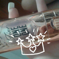 Benefit Cosmetics fine-one-one cheek and lip color uploaded by Catarina C.