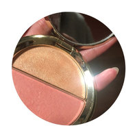 BECCA x Jaclyn Hill Champagne Splits Shimmering Skin Perfector + Mineral Blush Duo uploaded by Katie K.