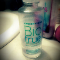Bausch + Lomb Biotrue Multi-Purpose Contact Solution uploaded by AJ S.