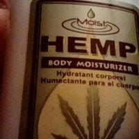 Hempz Age Defying Herbal Body Moisturizer uploaded by Tracy M.