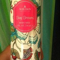 Aubusson Day Dreams Body Mist uploaded by Addie G.