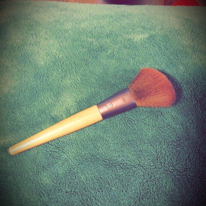 Eco Tools Blush Brush uploaded by Vanessa R.