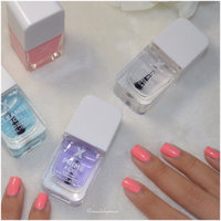 Formula X The System XCEL(TM) -Customizable Gel-Like Nail Polish Set uploaded by Sheily A.