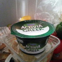 Activia® Vanilla Probiotic Greek Nonfat Yogurt uploaded by Rania Z.