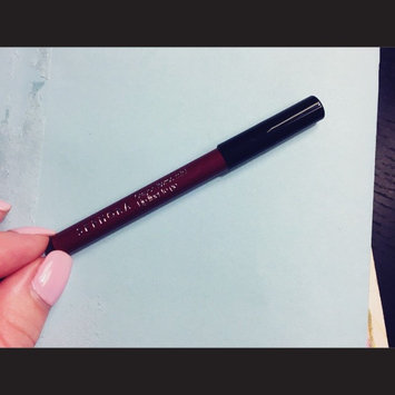 SEPHORA COLLECTION Lip Liner To Go uploaded by Jenna H.