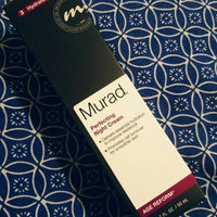 Murad Perfecting Night Cream uploaded by Nancy V.