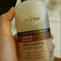 Isle of Dogs Everyday Grooming Spray Silky Coat uploaded by Alicia G.