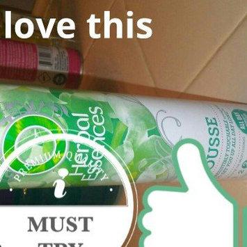 Photo of Cover Girl Warm Beige Sensitive Skin Liquid Make Up uploaded by Lila J.