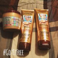 L'Oréal Ever Sleek Sulfate Free Intense Smoothing Haircare Regimen Bundle uploaded by Heather J.