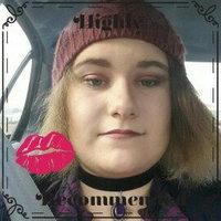 NYX Xtreme Lip Cream uploaded by Sarah W.