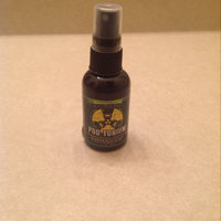 Poo-Pourri Before-You-Go Toilet Spray 2-Ounce Bottle, Poo-Tonium [Poo-Tonium, 2-Ounce] [{