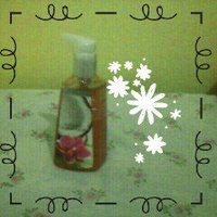 Bath & Body Works Anti-Bacterial Deep Cleansing Hand Soap Caribbean Escape uploaded by indira c.