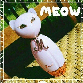 Katy Perry Meow! Eau De Parfum Spray uploaded by Julia P.
