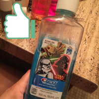 Crest Pro Health Crest ProHealth for Me Star Wars Rinse - 500ml uploaded by Wendy C.