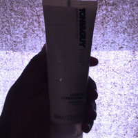 TONI&GUY Leave in Conditioner - 3.3 oz uploaded by Montaiya J.