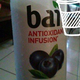 Bai Brasilia Blueberry 18floz uploaded by Yazemin S.