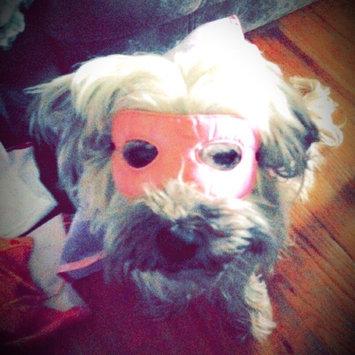 Photo of ASPCA uploaded by Blythe S.