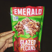 Emerald® Roasted & Salted Virginia Peanuts 10 oz. Stand-Up Bag uploaded by Lisa L.