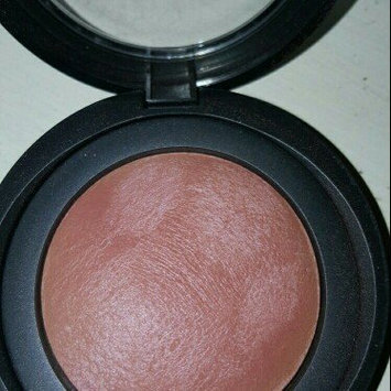 Laura Geller Baked Blush-n-Brighten uploaded by Paulina F.