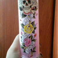 Ed Hardy Love & Luck for Men EDT Spray 30ml uploaded by Andrea C.