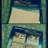 Reynolds® Cookie Baking Sheets Parchment Paper uploaded by Ivana S.