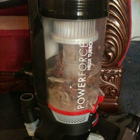 Bissell PowerForce Helix Turbo Bagless Vacuum, 1701 (New improved version of 68C71) uploaded by Claudia A.