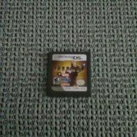 Sega Iron Man (Nintendo DS) uploaded by Billianca R.