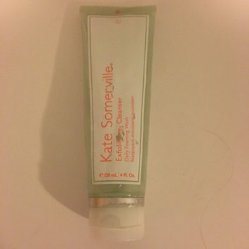 ExfoliKate® Cleanser Daily Foaming Wash uploaded by Katherine S.