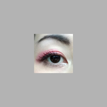 Photo of Etude House Look At My Eyes (Shadow) 2g (#RD301) uploaded by Liudmila v.
